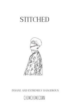 Stitched || MYG by chimchimicorn