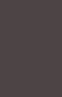 BUTTERFLIES ➳ gif imagines「✎」 cover