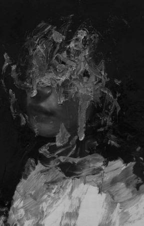 𝐂𝐎𝐋𝐎𝐌𝐁𝐄 by Noelwen