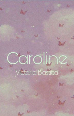 CAROLINE | neville longbottom by Victoria_Bastitta