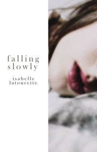 Falling Slowly cover