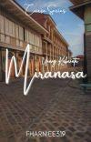 Miranasa: Unang Kabanata[COMPLETED] cover