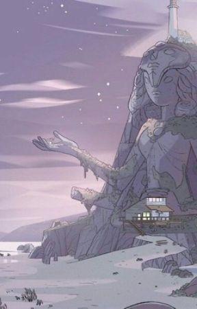 Sunflower (Hitoka Yachi x Female Reader) by camibish
