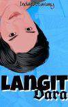 Langit Dara [End] cover