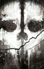 COD Ghosts: Bonds by GhostHunting