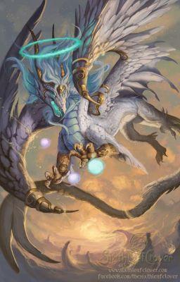 Đọc truyện ĐN Ngụy thần binh: kéo vào cuộc chiến giữa lời thề và mạng sống.