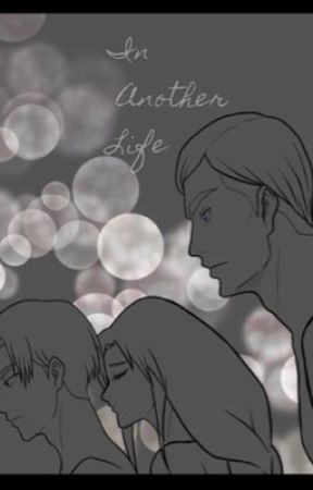 Another Life [AOT] by ThxnderWar