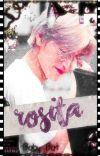 Rosita ✿ Woosan ;  우산 cover