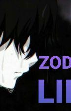 Zodiac Life by earthshakeres