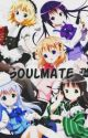 5oulmate™ by CikManis_Bermimpi