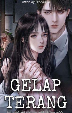 ANURAGA (On Going) by jantungtetet
