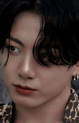 [JJK] Đế Chế của Jeon Jungkook