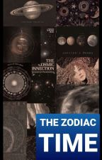The Zodiac Time by earthshakeres