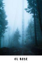El Bosc per alohaa585