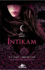 intikam by helios30