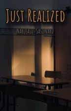 Just Realized~ Narusasu/Sasunaru by _weeb_amv_