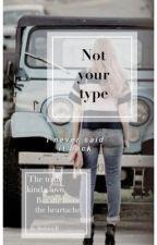 Umbra Amica ><Stiles Stilinski by BethanyBrandonn