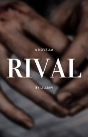 Rival by lillian_02