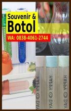Souvenir Botol Beling Ö838•4Ö6I•2744 (WA) by murah444vendortoko