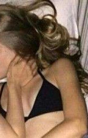 A Little Too Much - catradora by anyistryingherbest
