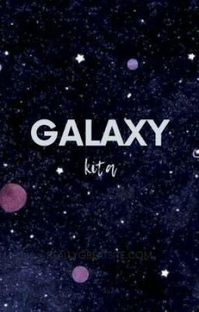 Galaxy ( kita ) by Mth_Zlkfl