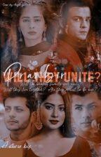PRANBIR- Will They Unite?? by pranbir_lover