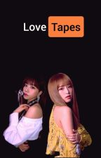 Lovetapes ( Another Version) by alfa685