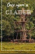Once upon a Glader (Minho x Reader) by somanyfandomsliltime
