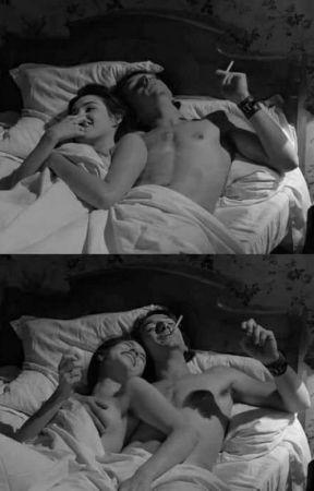 2 amores  by panducalouca