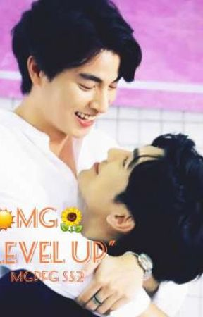 ☀️MG 🌻 Level UP (MGPFG Ss 2) *THE END* by Devranadia