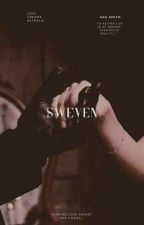 Sweven by AnaSmith_2266