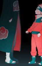 The Akatsuki  by Sasunarulover51