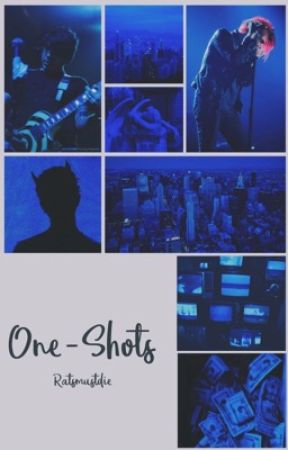 One shots by RatsMustDie