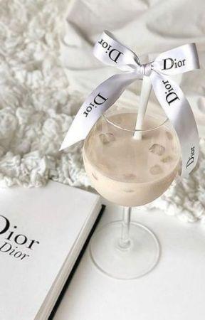 My KotLC Dream Cast by bookbug1_tiana4life