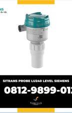 WA: 0812 9899 0121, DISTRIBUTOR RESMI WATER METER SIEMENS DI INDONESIA KAWASAN I by ariefse92