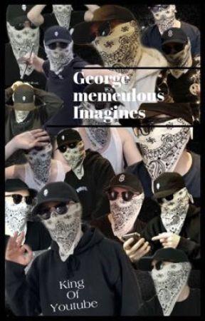 memeulous imagines by victorzsaszismylover