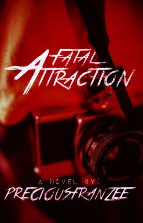 Fatal Attraction by playfulheartofmhine