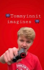 Tommyinnit imagines  by puppyloverlps