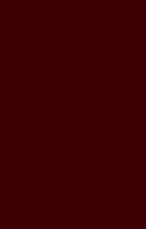 You Adore Each Other (Todoroki x Reader) sequel  by ShotoNoir__icyhot