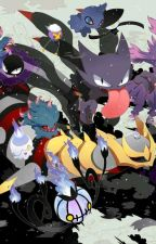 The Price of Freedom ((Pokémon Roleplay ⌫)) by Pixie_Lily