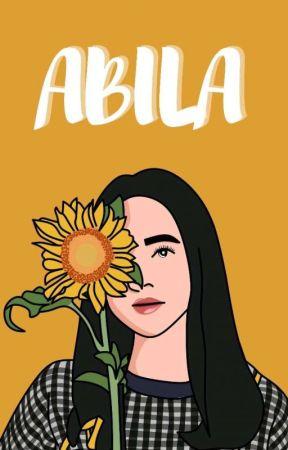 Abila by fadiaseptiani_