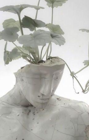 𝐓𝐎 𝐓𝐇𝐄 𝐋𝐄𝐅𝐓 𝐎𝐅 𝐄𝐋𝐘𝐒𝐈𝐀𝐍 ↷ scaramouche / balladeer x reader by itadokii