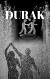 DURAK cover