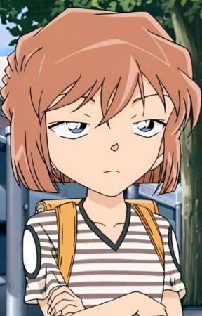 ذكريات وتباديه by Gehad-17