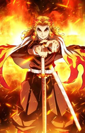 Demon Slayer Roleplay by TheMasterofStars