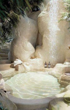 𝗆𝗂𝖽𝗇𝗂𝗀𝗁𝗍 𝗌𝗈𝗋𝗋𝗈𝗐𝗌 by SHINUII