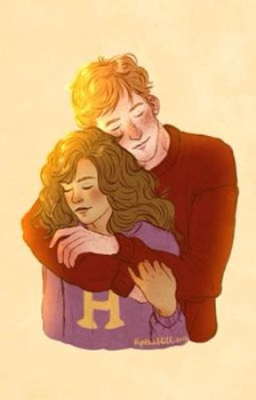 Just Another Fremione Story by JustThatBisexual