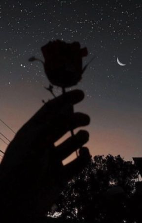 Wilted Roses 🥀 A Modern AOT Fic by kyrimu