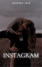 Instagram ~ Sidneet by anushkaajainn