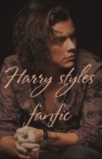 Harry styles imagine  by hazza_tommy_fangirl